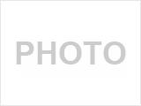 Фото  1 Коврик резиновый , предназначенный для использования на скользких ступеньках как внутри так и снаружи помещения. 427810